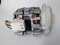 Циркуляционный насос на посудомоечную машину Interline DWI400