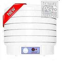 Электросушилка  Волтера-1000 ЛЮКС с капиллярным термостатом