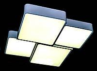 Люстра классическая, хай-тек NS ART 322854/600