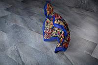 Vinilam 22302 Бохум 3 mm виниловая плитка клеевая
