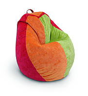 Кресло мешок груша онлайн купить