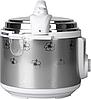 Контейнер (емкость) для конденсата мультиварки Redmond RMC-PM4507