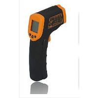 Лазерный цифровой термометр пирометр AR320 , цифровой термометр