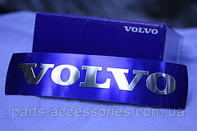 Volvo S60 V60 XC60 значок в решетку радиатора Новый Оригинальный