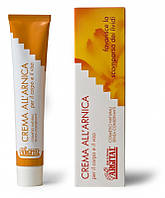 AR Крем на основе арники Arnica Cream, 50 мл