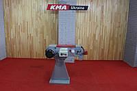 Ленточно-шлифовальний станок Holzmann MSM 150