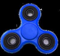 Оригинальный ручной Spinner Pro-Speed (Blue)