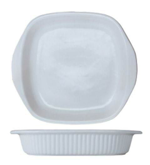 Квадратное блюдо для выпечки ORIGINAL BERGHOFF 1691138