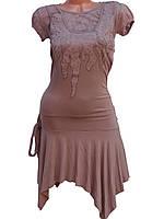 Женские платья (в расцветках 44), фото 1