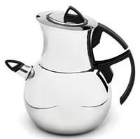 Набор для чая ORIGINAL BERGHOFF Zeno 1100814