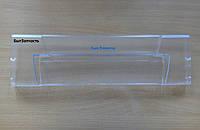 Панель откидная морозильной камеры Indesit C00856031