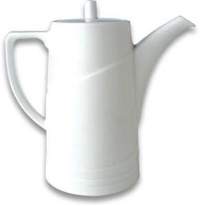 Кофейник ORIGINAL BERGHOFF 1690063 (1,2 л)