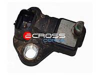 Датчик положения колевала 1,4HDI б.у., 9664387380, Citroen Nemo, Peugeot Bipper 2008-