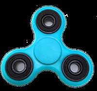 Оригинальный Hand Spinner Pro-Speed (Light Blue)