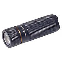 Фонарь Fenix E15 Cree XP-G2 (R5) LED (2016) (E152016)