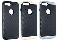 Чехол накладка inArmored для Apple iPhone 7 Plus