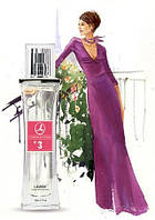 Парфюм Lady Million Paco Rabanne от Ламбре 8мл