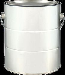 Эмали ХВ-785 тм Lida