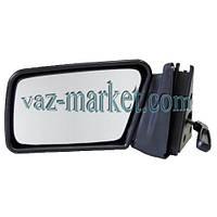 Зеркало механическое ВАЗ 2104,05,07 левое