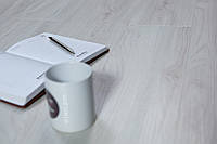 Vinilam 2541 Дуб Бремен Click 4 mm виниловая плитка