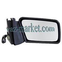 Зеркало механическое ВАЗ 2104,05,07 правое