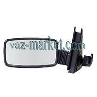 Зеркало стандартное ВАЗ 2104,05,07 левое