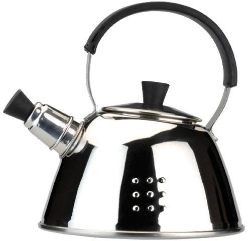 Чайник ORIGINAL BERGHOFF Orion 1104683 (2,6л))