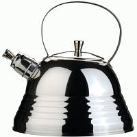 Чайник со свистком COOK&CO 2800331 (2,6 л)