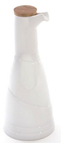 Дозатор для масла BERGHOFF Hotel 1690247 (0,4 л)