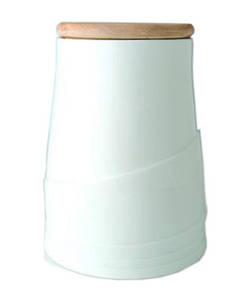 Ёмкость для сыпучих продуктов BERGHOFF 1690254 (19,6 см)