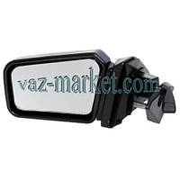 Зеркало ВАЗ 2108-2115 левое