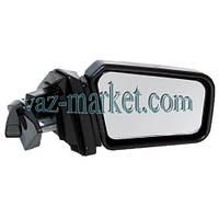 Дзеркало ВАЗ 2108-2115 праве