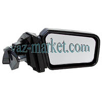 Зеркало ВАЗ 2108-2115 правое