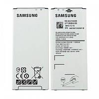 Аккумулятор для Samsung Galaxy A3 A310 2016