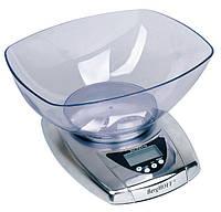Цифровые кухонные весы BergHOFF (2003251)