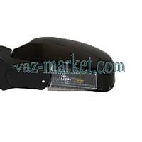 Зеркала черные с поворотником ВАЗ 2108,09,2113-15 ЗБ