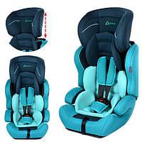 Автомобильное детское кресло Артикул 120539