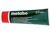 Смазка для буров Metabo 100 мл