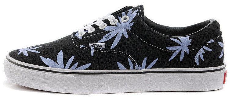 Кеды Vans Era Palm Black - Магазин обуви Brand Market (бренд онлайн) в Киеве dda0c5c8d55cc