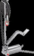 Гидравлический насос с педальным приводом, Vigor, V2847
