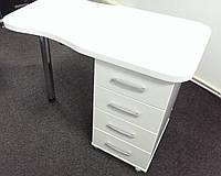 Маникюрный стол Vena