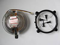 Кулер для процессора YaKoo  FY-013 s1155