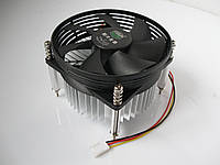 Кулер для процессора Cooler Master A92 s775