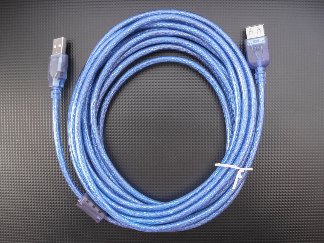 Usb 20 5 Try Wire Wiring