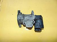 Клапан ЕГР EGR ЭГР DELPHI Фиат Фіат Скудо Fiat Scudo  2,0 HDI с 2007 г. в.