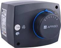 Электропривод Afriso ARM 302 24В 15сек. 6Нм 3 точки (арт. 1430200)