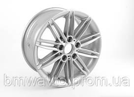 Комплект дисков BMW M Double Spoke 207