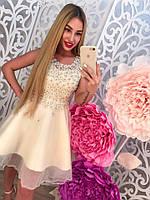Платье 0094