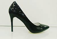 Туфли женские Bogun