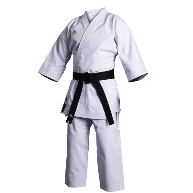 Кимоно для каратэ, пояс для кимоно